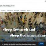 European Sleep Research Society