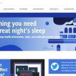 Tuck Sleep | Sleep Product Reviews and Health Information