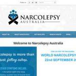 NarcolepsyAustralia - Home