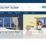American Alliance for Healthy Sleep